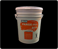 Parge-All