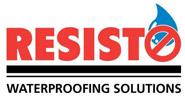 Resisto Website
